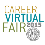 Career Virtual Fair Università di Padova 2015