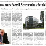 Finsoft - Il Sole 24 Ore - New Business Media