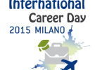 FINSOFT @ International Career Day – Milan 2015