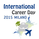 International Career Day Milano 2015