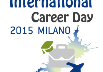 FINSOFT @ International Career Day – Milano 2015