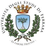 Università di Ferrara - Job Day