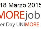 FINSOFT @ Ingegneri@mo/Career Day – Università di Modena