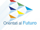 FINSOFT @ Oriented to the Future – Career Day 2015 – Polytechnic University of Turin