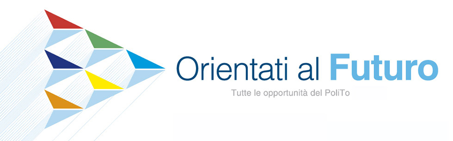 Career Day POLITO Orientati al Futuro