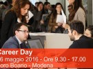 FINSOFT @ MoreJobs Career Day – University of Modena