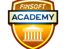 FINSOFT ACADEMY OPENS ITS DOORS