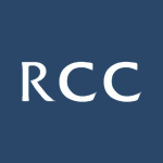 RCC Rehosting Competence Centre